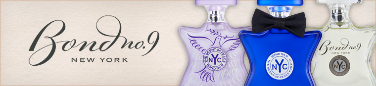 Bond No. 9 Perfume & Cologne