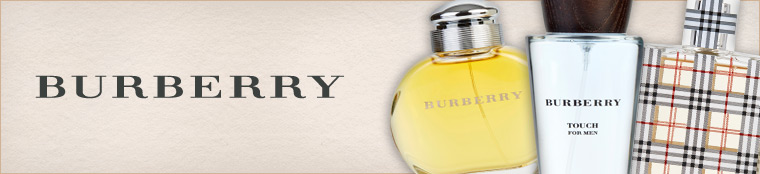 Burberry Perfume Y Colonia